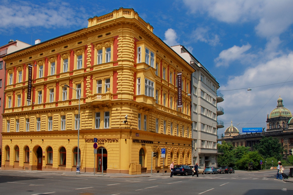 Casino Tschechien Erfahrungen